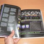 Commodore Amiga - A visual compendium - 4
