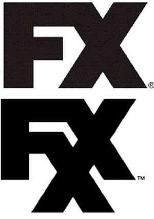 FX and FXX