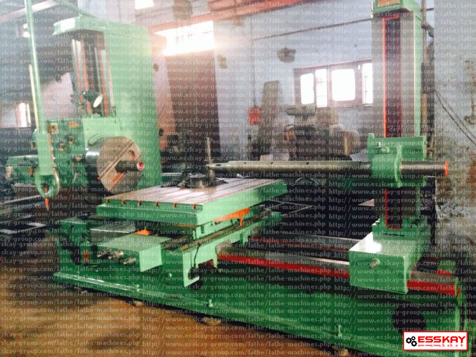 horizontal-boring-machine-i