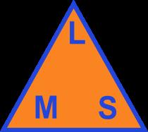 Escudo Liga Misionera del Sur
