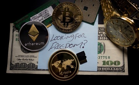 Qual é a diferença entre criptomoeda, moeda virtual e dinheiro digital?