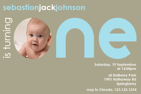 first birthday party invitations quotes on Make Your 1st Birthday Invitations | First birthday baby invites