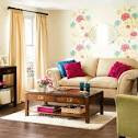 Small Living Room Interior with Modern Decorating - Best Home ...