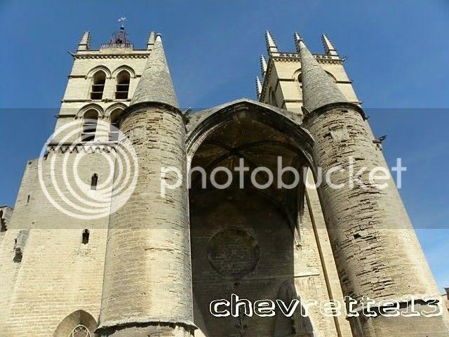http://i1252.photobucket.com/albums/hh578/chevrette13/REGION/DSCN3403640x480_zps0ea9c3e8.jpg