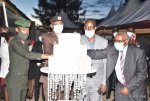 RCS celebrates ten-year anniversary #rwanda #RwOT