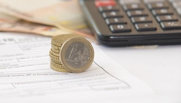 Ανεξέλεγκτα πρόστιμα σε φορολογούμενους με στόχο την αύξηση των εσόδων