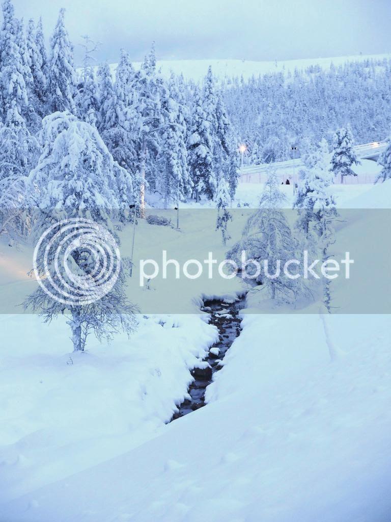 photo lapland-e-saariselka-9ed_zpsa44287a3.jpg