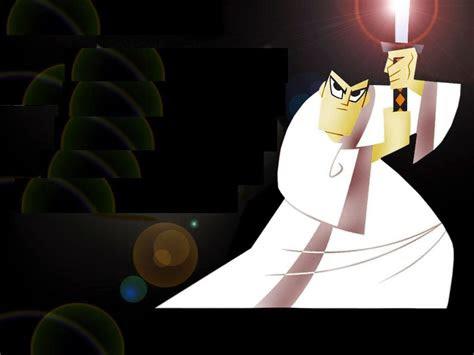 kumpulan gambar samurai jack gambar lucu terbaru cartoon