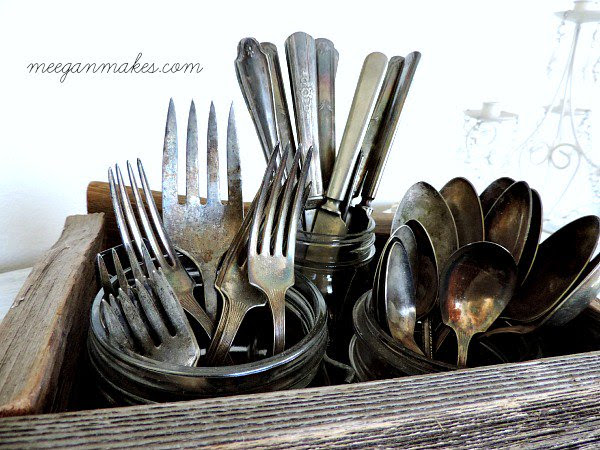 600x450xVintage-Silverware-Collection.jpg.pagespeed.ic.gi9lKfHd7-
