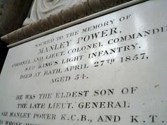 Flickr: Manley Power