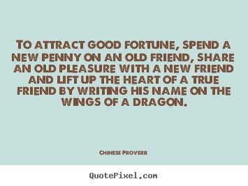 Famous Friendship Quotes Quote Pixel