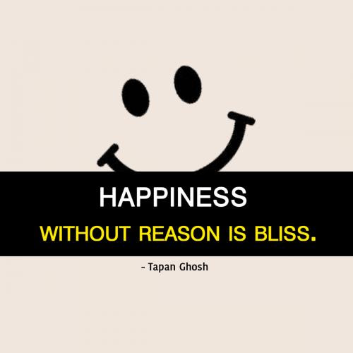 Being Happy Quotes Quotes About Being Happy Sayings About Being