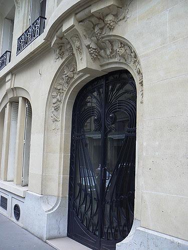 belle porte.jpg