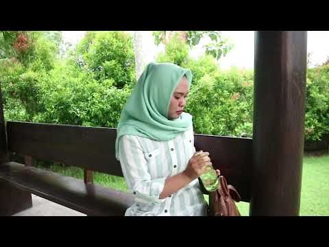 Fisioterapi Go Online : Kini Masyarakat Indonesia Bisa Dengan Mudah Menemukan Fisioterapis