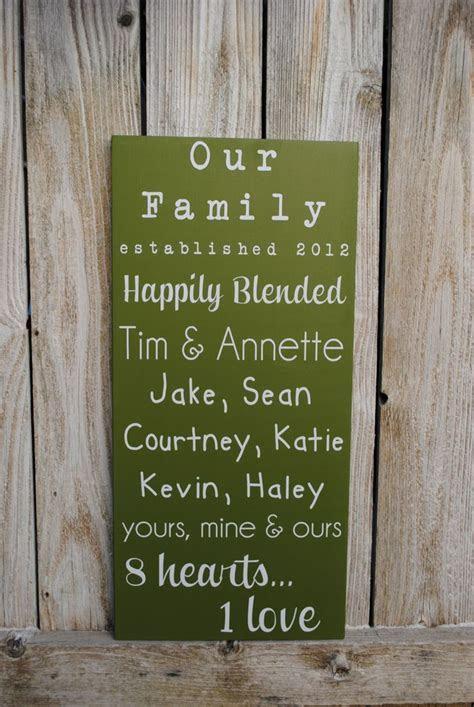 83 best Blended Family Ceremony Ideas images on Pinterest