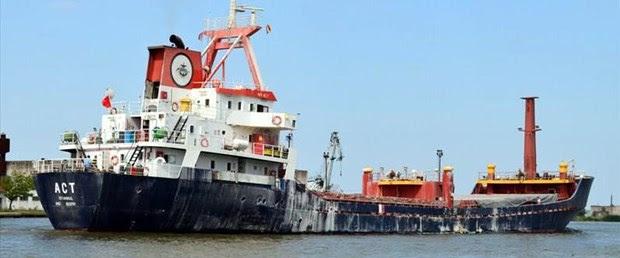 türk gemisi ateşateş.jpg