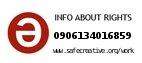 Safe Creative #0906134016859