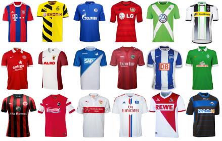 Camisetas_de_futbol_del_Bundesliga_para_la_temporada_2014_2015