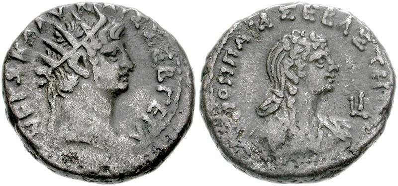 Fil: Nero och Poppea Sabina.jpg