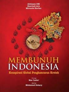 Membunuh_indonesia