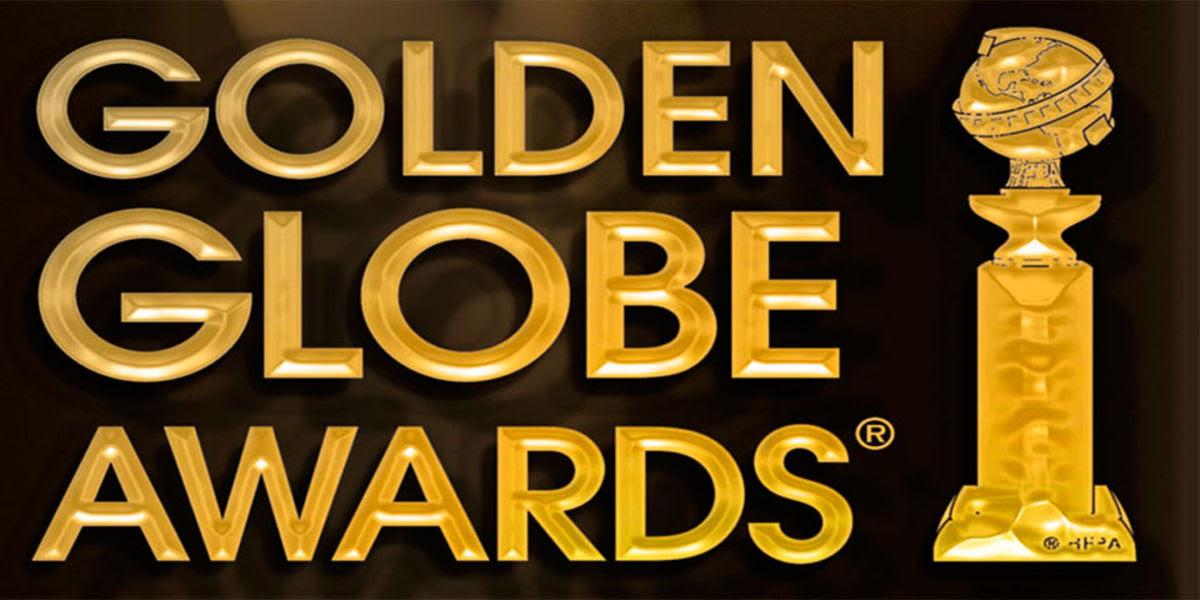 2016 Golden Globe Awards Nominations For Best Actor ...