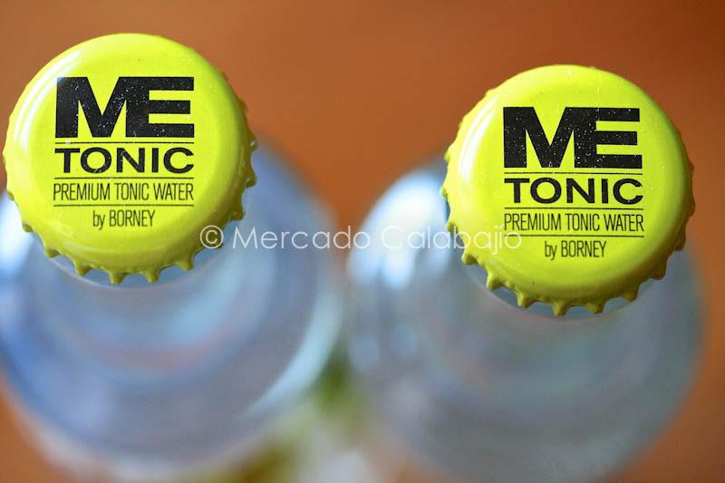 TONICA ME-6