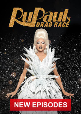 RuPaul's Drag Race - Season 9