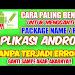 Cara Mengganti Package Name PN Yang Baik Dan Benar | Apk Editor Pro | TUTORIAL ADMOB