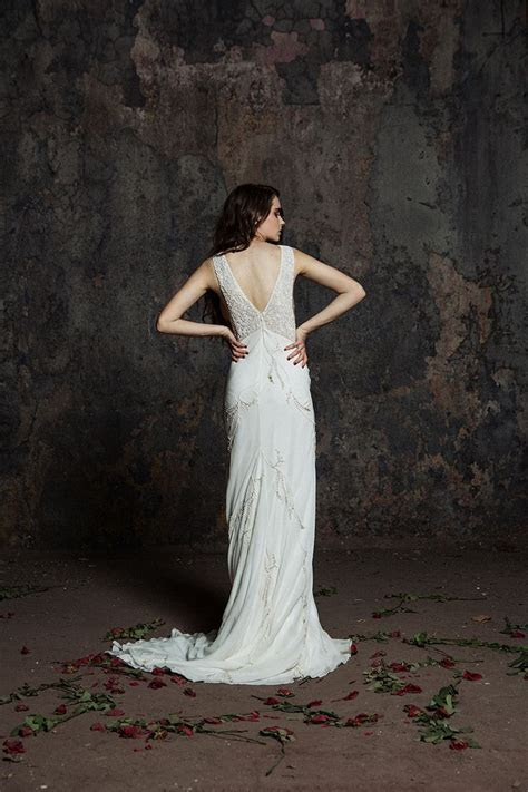 1000  ideas about Bo And Luca on Pinterest   Wedding dress