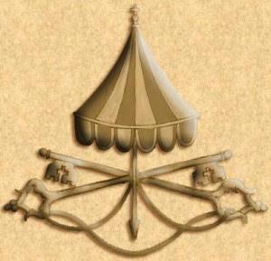 sede vacante 300x289 Hacia el Cónclave Marzo 2013 (16): Así será el cónclave que elegirá al sucesor de Benedicto XVI