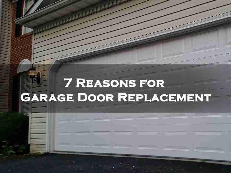 Blog Avon Garage Door Repair S Garage Door Blog In Avon In