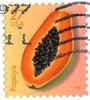 US-386997(Stamp 1)