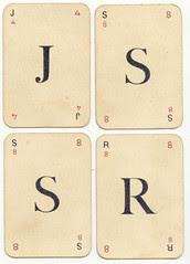 lex cartes 10