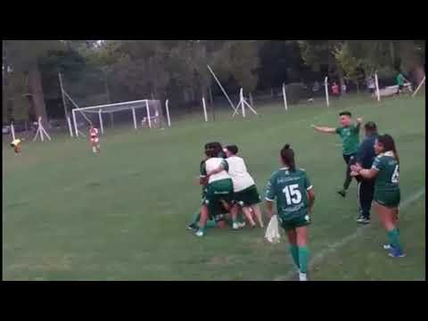 Videos: Ferro Carril Oeste 3 - Argentinos Juniors 0