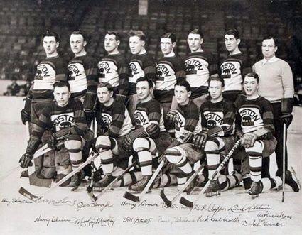 1929-30 Boston Bruins team photo 1929-30BostonBruinsteam.jpg