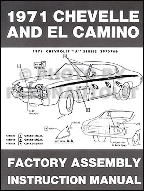 Diagram In Pictures Database 1976 Wiring Diagram Manual Chevelle El Camino Malibu Monte Carlo Just Download Or Read Monte Carlo Hj Bellus Kripke Models Onyxum Com