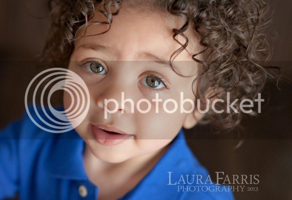 photo meridian-baby-photographers_zps815f00a1.jpg