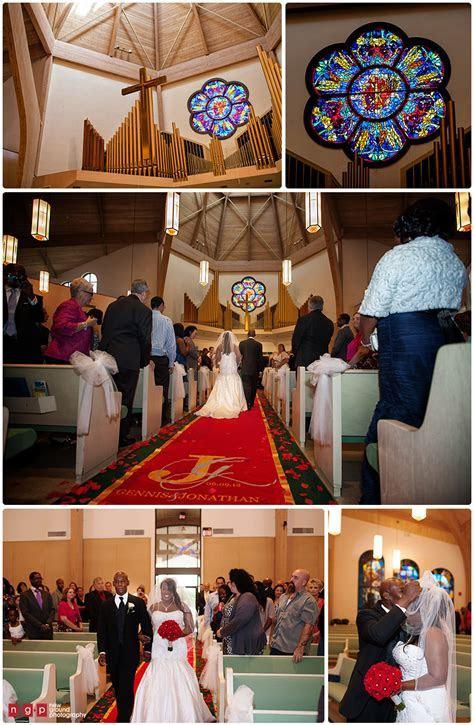 Waldorf Astoria   Gennis   Jon   Heritage Bay Wedding