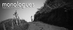 monolgues1