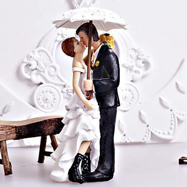 Cake Toppers Dancing In The Rain Cake Topper 248424 2016
