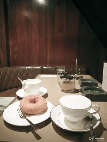 Samsung_EX2F_cafe_07