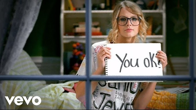 You Belong With Me Lyrics - Taylor Swift | LyricsAdvisor