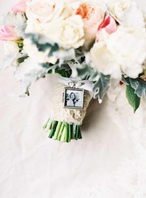 Miniature Picture Frame For Bridal Bouquet Picture Frame Ideas