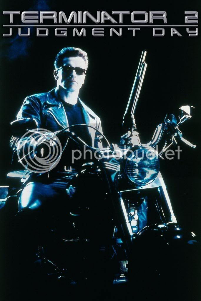 Terminator 2 photo: terminator 2 judgement day folder-19.jpg