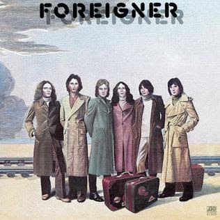 http://upload.wikimedia.org/wikipedia/en/7/70/Foreigner_debut.jpg