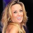Las 6 cosas que no sabías de la cantante Fey