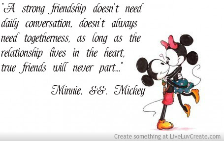 Minnie Mouse Zitate Quotesminnie Mouse 2019 04 15