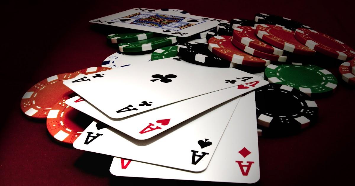 казино домино в радмире