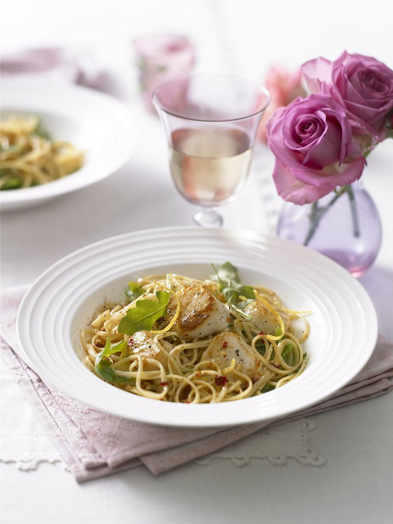 photo Pasta_with_Scallops_zpsrtir04mx.jpg