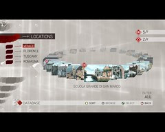 AssassinsCreedIIGame 2010-09-11 08-04-29-12